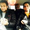 Hattrick by Imran Khan (feat.Yaygo Musalini)