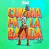 Dj Luigi - Cumbia Pa La Banda