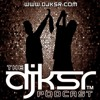 "DJ KSR - March 2016 ""Bhangra"" Podcast"