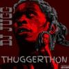 Young Thug- Memo