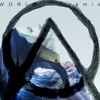 HANNIS - World(AO Remix)