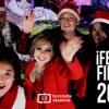 Mis Deseos / Feliz Navidad - Televisión Ebanense 2015