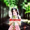 Aishiteru (Free Download)