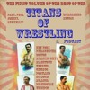 The Best of Titans of Wrestling Volume #1