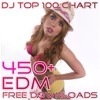 EDM Electro Tropical House Trance 450+ Free Downloads - DJ Top 100 Chart Best EDM