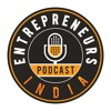 Preview EI-036: Met President at 18, had few failed startups and became a super star on Quora