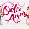 Juris - Your Love (Dolce Amore OST) Lyrics
