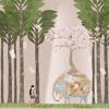 (cover) 루시아(심규선 with 에피톤 프로젝트) - 꽃처럼 한 철만 사랑해 줄 건가요 (Sakura Moment)