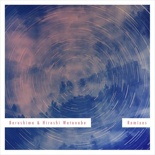 Hiroshi Watanabe - Version Of Reality (Ken Ishii Remix)