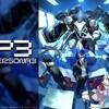 Persona3 - Mass Destruction remix
