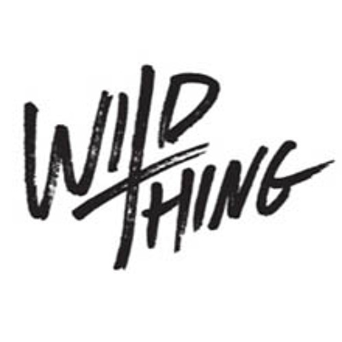 The Sorry Entertainer's ''Wild Thing'' Dj-Mix/Wilde Renate 20.03.16
