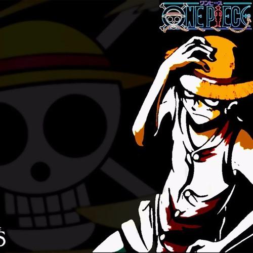 One Piece Believe: BELIEVE OP 2 {Moni} By Monisstar