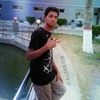 Adad _Dj HOUSE CAt _ft_ Atif Aslam _cover song♪.mp3