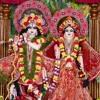 ISKCON Tirupati Telugu - Bhakti Lakshanaalu - Satya Gopinath Prabhu