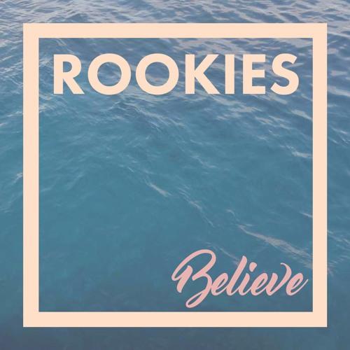 ROOKIES - Believe (Cher Refix)