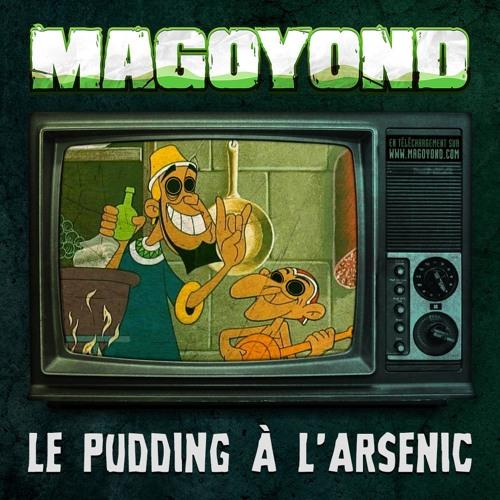 Le pudding à l/'arsenic Pixi Astérix 2334