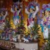 2015 - 12 - 06 Bhajans - Hare Krishna Kirtan - Tat Purusha Pr ISKCON Slovenia