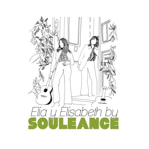 Allegria Part I (Souleance Rework)