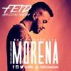 [0092] - Morena - Feid [ DJ'Andy ]¡¡Abril.2Kl6!! (Acapella) DESCARGAR EN BUY