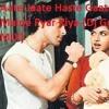 Aate Jaate Haste Gaate - Maine Pyar Kiya - (Dj Guru  MIX)