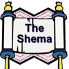 MIDNIGHT HOUR Hebrew Prayer Shema (Hear)