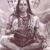 Color Code - Namah Shivaya (Psy - Trance 2016)