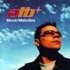 ATB - Live @ EinsLive Partyservice, Munster 14.12.2002