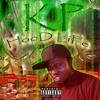KP- MY TIME TO SHINE feat. Lil Paul and Yung Trill Da Kidd
