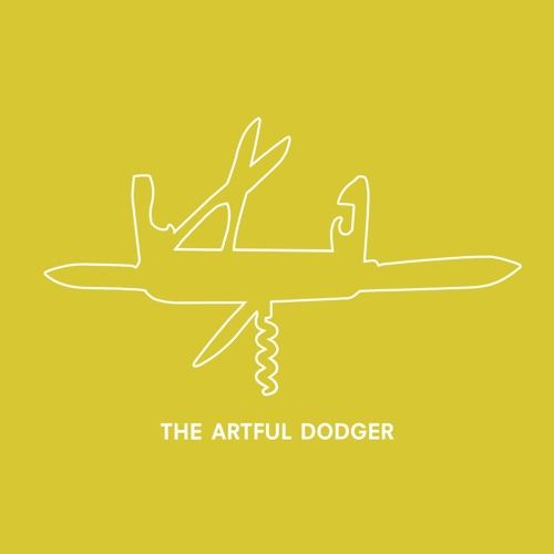 The Artful Dodger (Prod. by Kaytranada & THEMpeople)