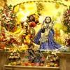 2016 - 03 - 08 SB 10 - 86 - 01 - Krishna Keshava Pr ISKCON Alachua