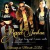Raat Jashan Di Yo Yo Honey Singh Jasmine Sandlas [zorawar Punjabi Movie ] 320kbps Mp3