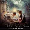 Once Again (OST Hậu Duệ Mặt Trời)│Lời Việt