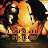 Cinematic Stories Season.2 - original motion picture soundtrack -