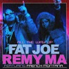 Fat Joe - All The Way Up (Instrumental)(Remake By Diggz)