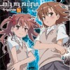 fripSide  /  late in autumn(eurobeat mix 2015)