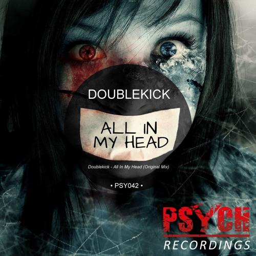 All In My Head (Original Mix)