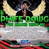 Phife Dawg - 5 Foot Assassin Tribute Mix
