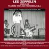 Lz - 1969 - 01 - 10d1t1