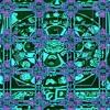 PLATO No. 3692 Abstract Illuminations