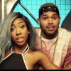 Sevyn streeter ft chris brown dont kill the fun