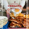 Francine Bryson's Country Cooking