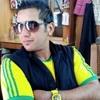 M Gurusaria ,Parveen Sharma Naal Buta Singh Galbaat Visha,Bharat De Ik Raj Ander Adhkaar Da Katleaam