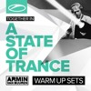 Download Atlantis Ocean - IO (Original Mix) Mp3