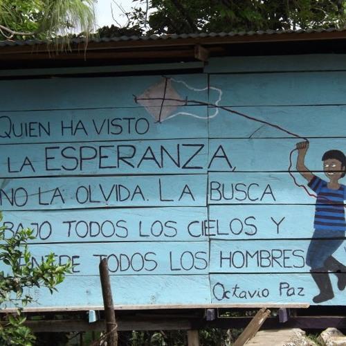NotiFrayba: Derecho Verdad