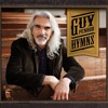 We'll Understand It Better By And By Par Guy Penrod - 31 mars 2016