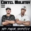 Coktel Molotov - Casa 33 (www.palcomp3.com/djwrp)