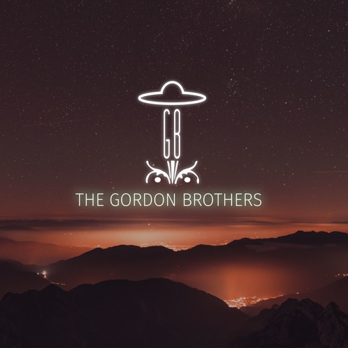 LOOK AT YOU [Explicit] prod. by The Gordon Brothers + Christopher Duncanson FREE DOWNLOAD
