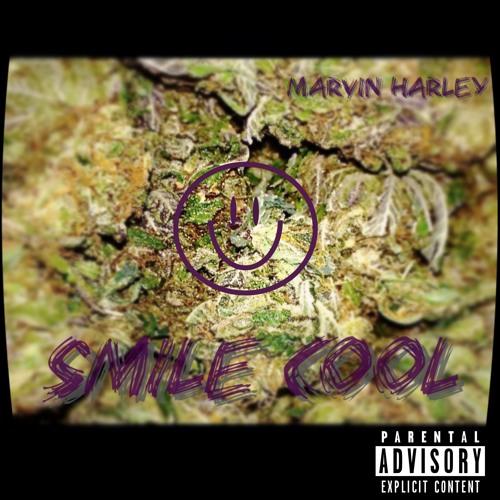 Smile Cool