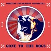 Gone To The Dogs (part 3) 1992