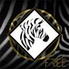 NOFF - Baby(Original Mix)[LOUNGE MUSIC] FREE DOWNLOAD** Download 1K
